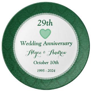 29th Wedding Anniversary Gift 022 - 29th Wedding Anniversary Gift