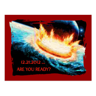 2 21 2012 ARE YOU READY POSTCARD