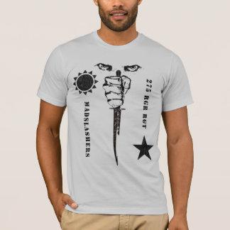 2/75 Madslasher Shirt