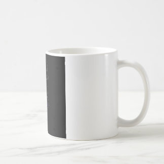 2 ABSTRACT DIGITAL REALISM COLORFUL RANDOM FLORAL COFFEE MUG