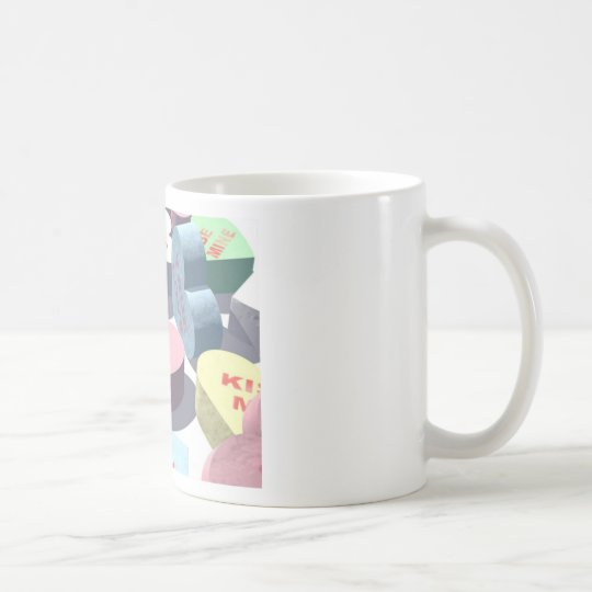 2 COFFEE MUG