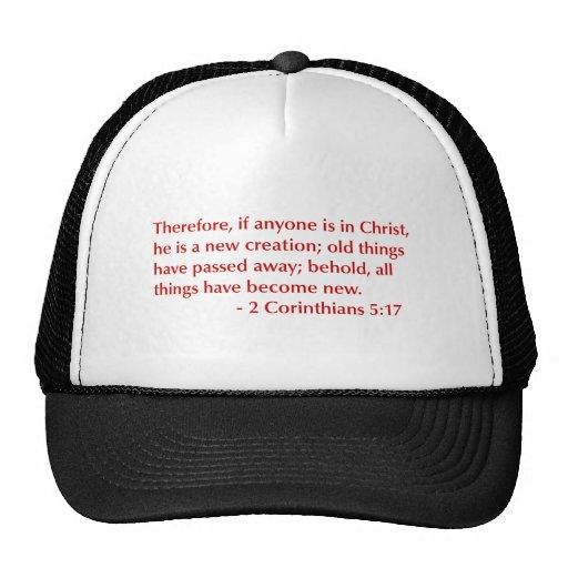 2-Corinthians-5-17-opt-burg.png Hat