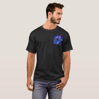 #2 cosmic T-Shirt