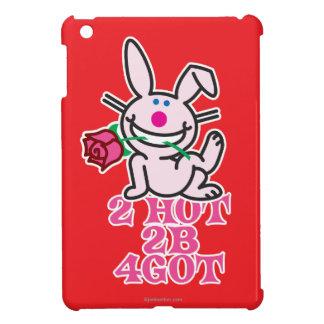2 Hot iPad Mini Cover