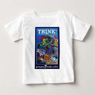 2 lg-poster-think-book-3a.jpg t-shirt