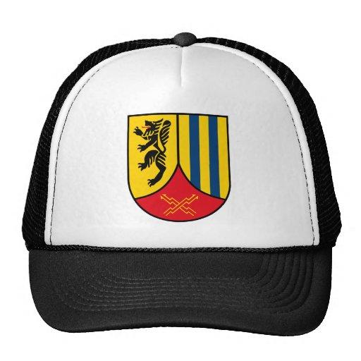 2.Panzergrenadierdivision Cap