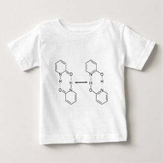 2-Pyridone Chemical Dimer Tees