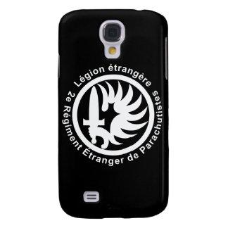 2 REP Légion étrangère Galaxy S4 Case