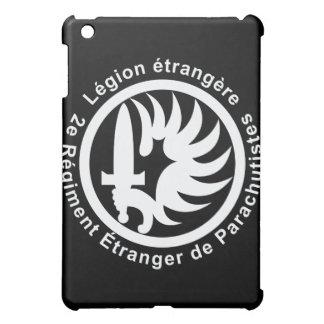 2 REP Légion étrangère iPad Mini Cover