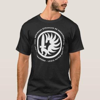 2 REP White T-Shirt