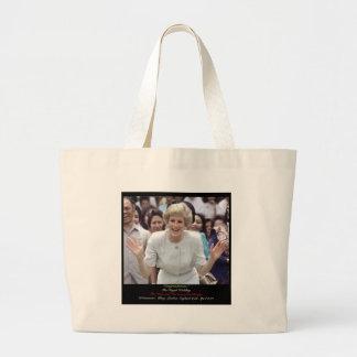 2 - Royal Wedding Diana's Joy Bags