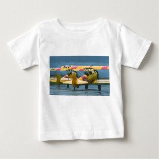 2 Stearman T-Shirt