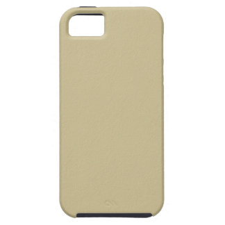 2 TEMPLATE Colored easy to ADD TEXT and IMAGE gift iPhone 5 Covers