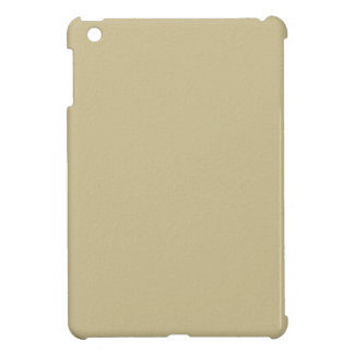 2 TEMPLATE Colored easy to ADD TEXT and IMAGE gift iPad Mini Case