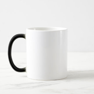 2  The Wendameen by Tony O'Neill for Zazzle (2) Coffee Mug