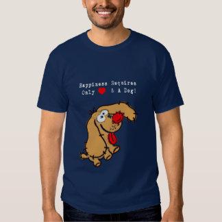 2 Things Shirts