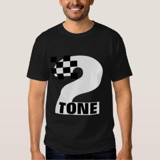 2 Tone Shirt