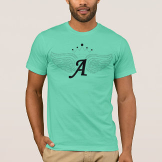 2-Tone-T T-Shirt