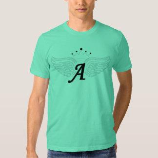 2-Tone-T Tee Shirt