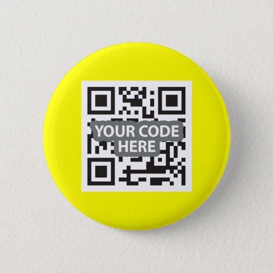 2D Code Button