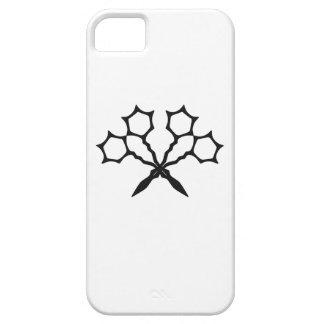 2D Costuming - Wicked Scissors iPhone 5 Cases
