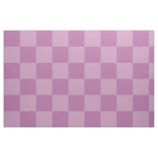 2in to 18in Two-tone Custom Colour Square Fabric
