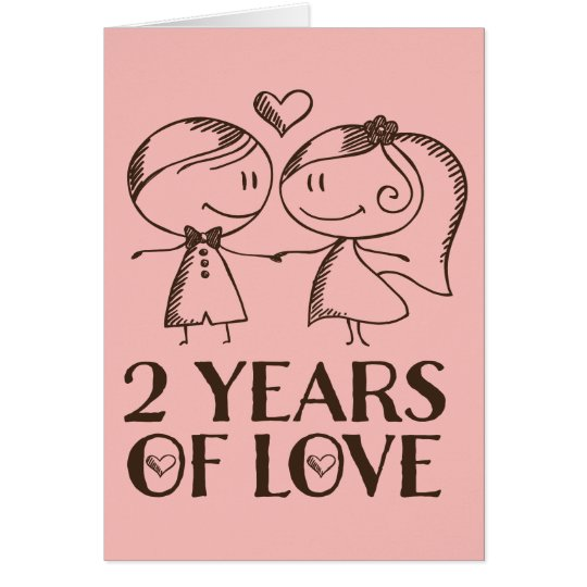 2nd Wedding Anniversary Gifts & Gift Ideas