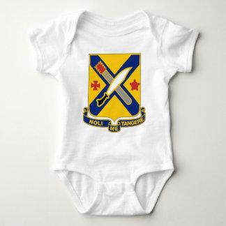 2nd Infantry Regiment T Shirt