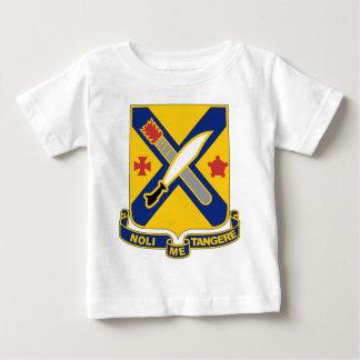 2nd Infantry Regiment Tees