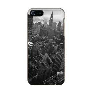 2nd May 1961:  The Chrysler building in New York Incipio Feather® Shine iPhone 5 Case