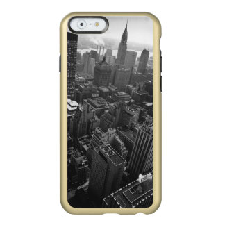 2nd May 1961:  The Chrysler building in New York Incipio Feather® Shine iPhone 6 Case
