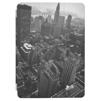 2nd May 1961:  The Chrysler building in New York iPad Air Cover