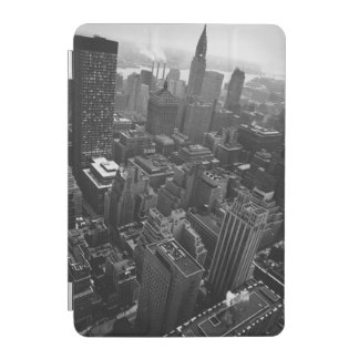 2nd May 1961:  The Chrysler building in New York iPad Mini Cover