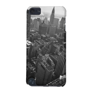 2nd May 1961:  The Chrysler building in New York iPod Touch (5th Generation) Cases