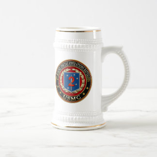 2nd MSOB [3D] Beer Stein