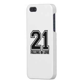 2NE1 -  Falling in Love Iphone 5 case