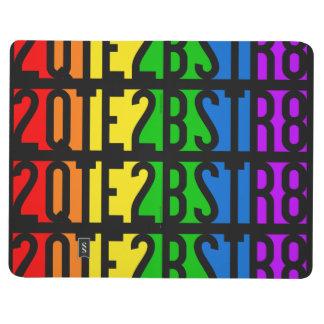 2QTE2BSTR8 pocket journal