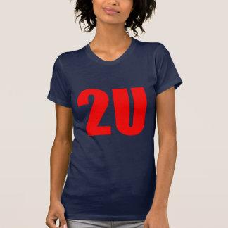 2U SHIRTS