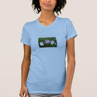 2XL ladies t-shirt