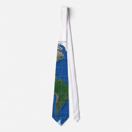 300°E-Meridian map 1 white - tie