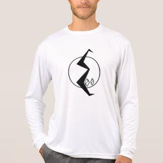 300 volts logo T-Shirt