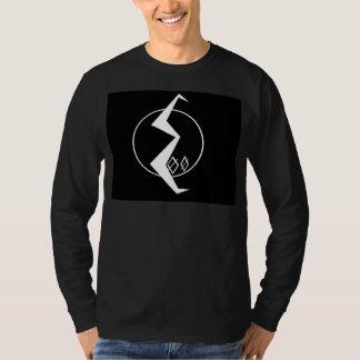 300 volts T-Shirt
