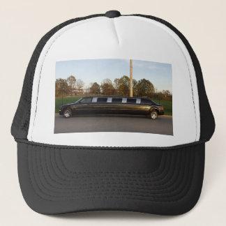 300Exterior (4) Trucker Hat