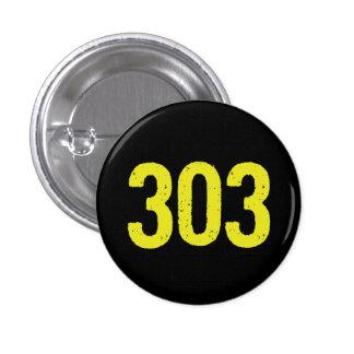 303 Button