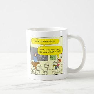 306 half is whole cartoon coffee mug