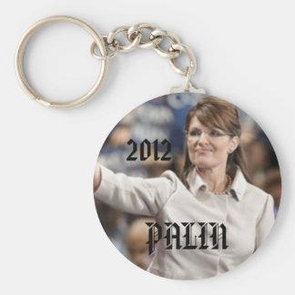 3070168[1], PALIN, 2012 KEY RING