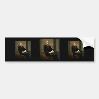 30 Calvin Coolidge Bumper Stickers