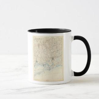 30 Stonington sheet Mug