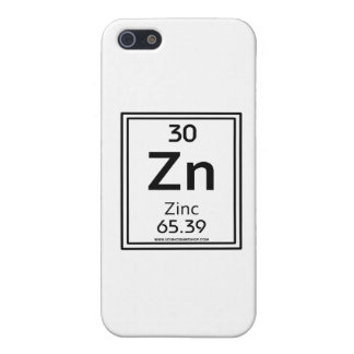 30 Zinc Covers For iPhone 5