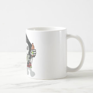 30th Anniversary Commemorative Coffee Mug
